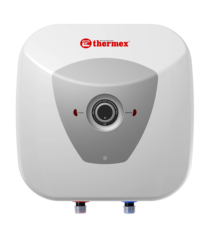 Бойлер Thermex H 10 O Pro