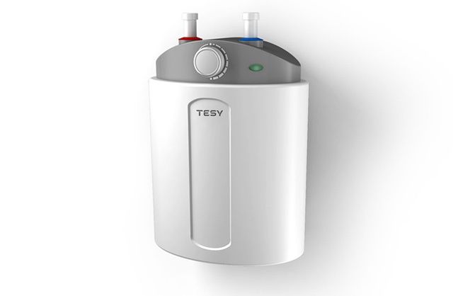 Бойлер Tesy Compact 5,3L