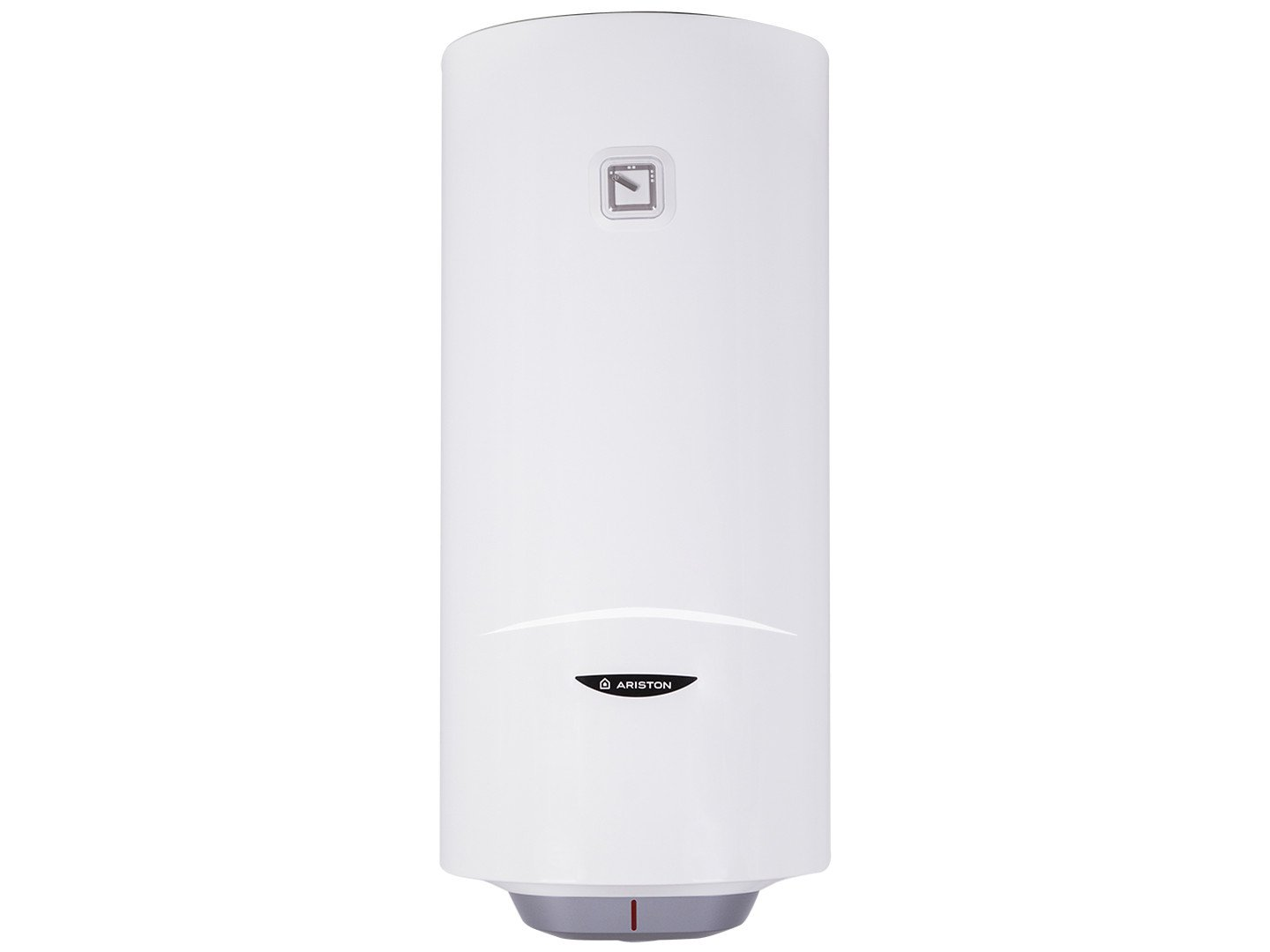 Бойлер Ariston PRO1 R ABS 50 V SLIM